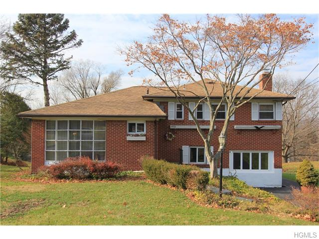 3475 Russell Pl, Yorktown Heights, NY