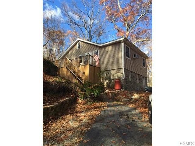 60 Warren Dr, Patterson, NY 12563