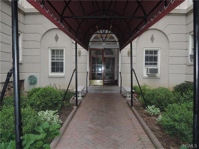 3 Park Lane #5C, Mount Vernon, NY 10552