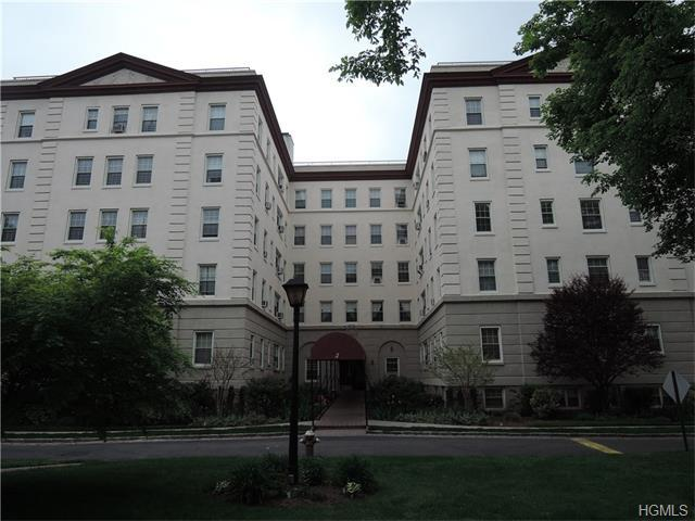 3 Park Ln #5C, Mount Vernon, NY 10552
