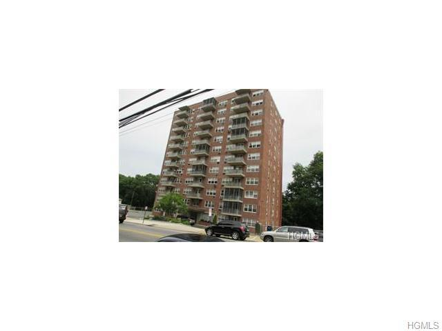 Loans near  Mclean Ave A, Yonkers NY