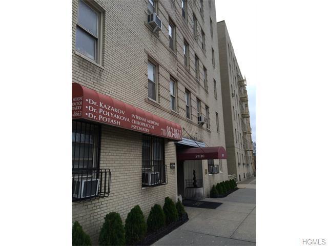 2190 Boston Rd #APT 6D, Bronx NY 10462