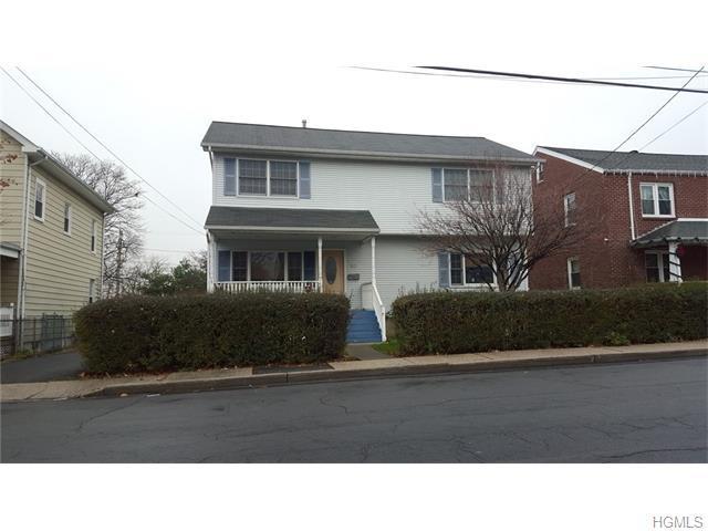 22 Benson St, West Haverstraw, NY 10993