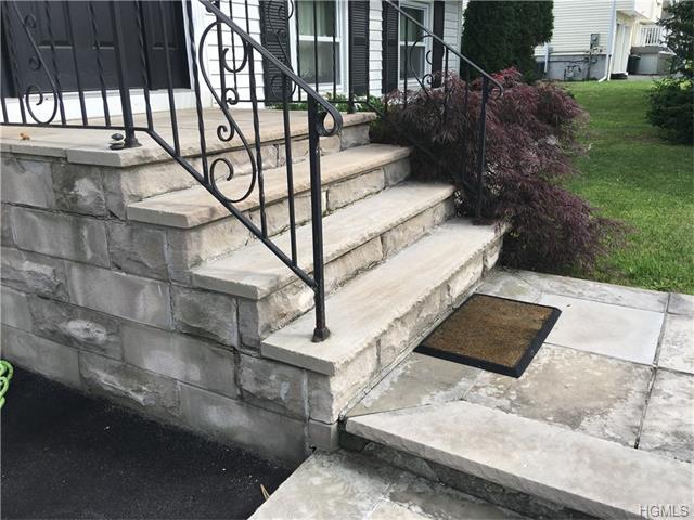454 Philo Street, New Windsor, NY 12553