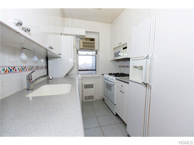 3850 Hudson Manor Terrace #6BE, Bronx, NY 10463