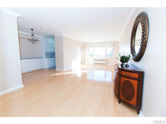 3850 Hudson Manor Ter #6BE, Bronx, NY 10463