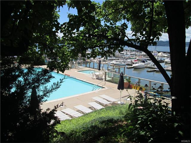 A Half Moon Bay Marina, Cortlandt, NY 10520