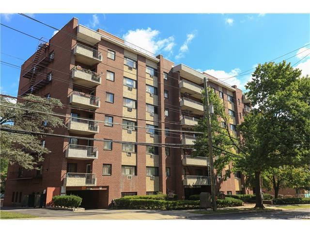 395 Westchester Ave #4E, Port Chester, NY 10573