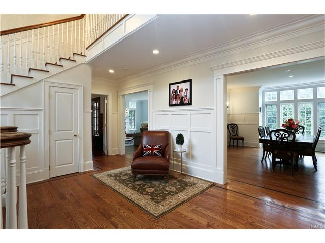 6 Carstensen Road ## a, Scarsdale, NY 10583
