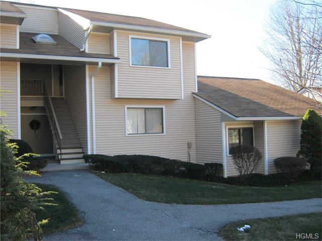98 Molly Pitcher #APT f, Yorktown Heights, NY