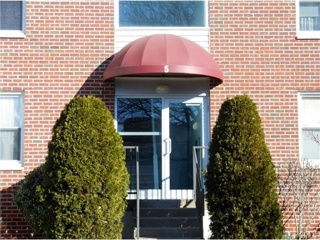 Loans near  Arlington St A, Yonkers NY