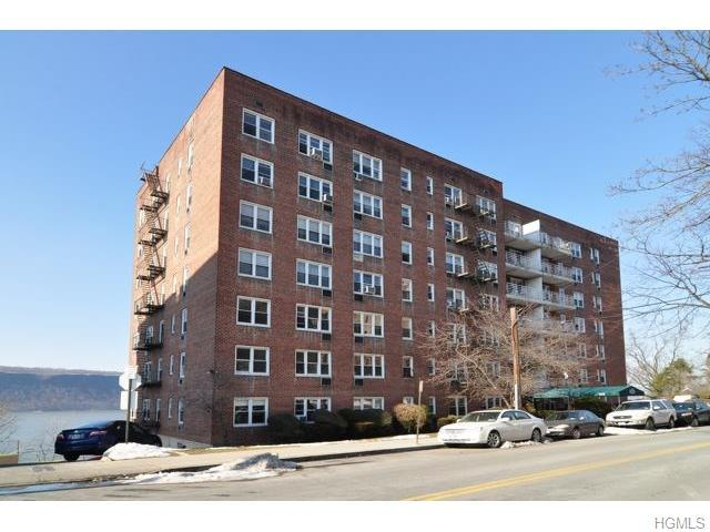 709 Warburton Ave #APT 4G, Yonkers, NY
