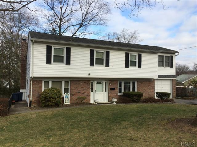 29 Woodrow Dr, Yonkers, NY