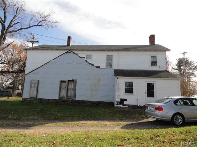375 Blumel Road Goshen Turnpike, Wallkill Town, NY 10941
