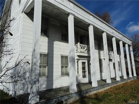 375 Blumel Road Goshen Tpke, Wallkill Town, NY 10941