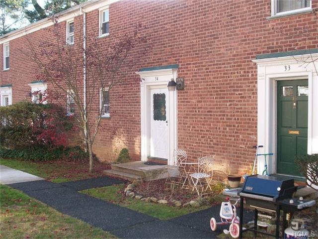172 Pinewood Rd #34, Hartsdale, NY 10530