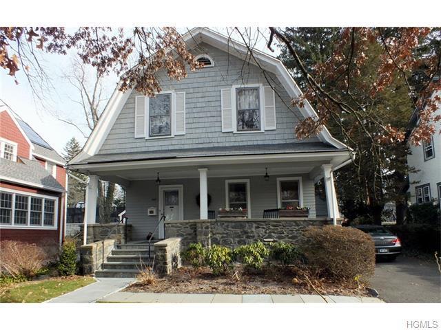 202 Murray Ave Larchmont, NY 10538