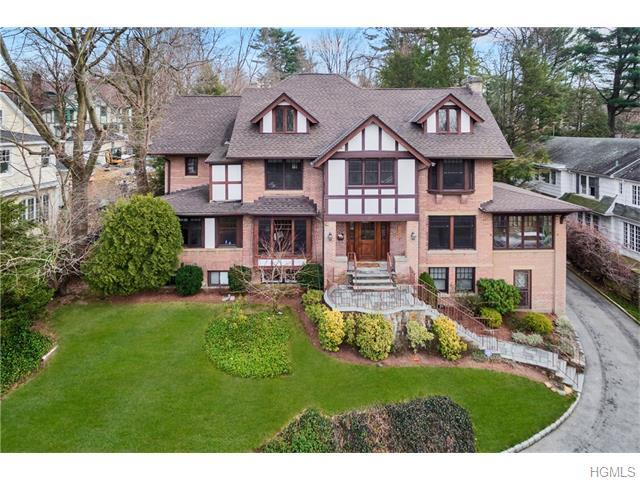 28 Walworth Ave, Scarsdale NY 10583