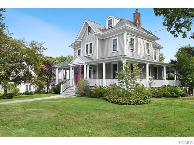 9 Helena Ave Larchmont, NY 10538