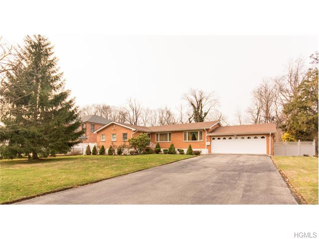 205 Falmouth Rd, Scarsdale, NY