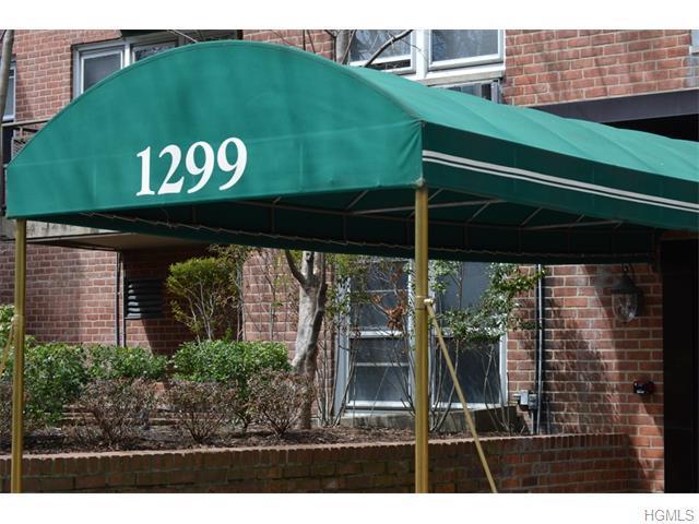 1299 Palmer Ave #APT 332, Larchmont NY 10538