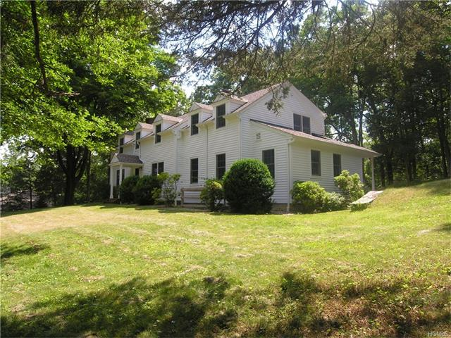 174 Millertown Road, Bedford, NY 10506