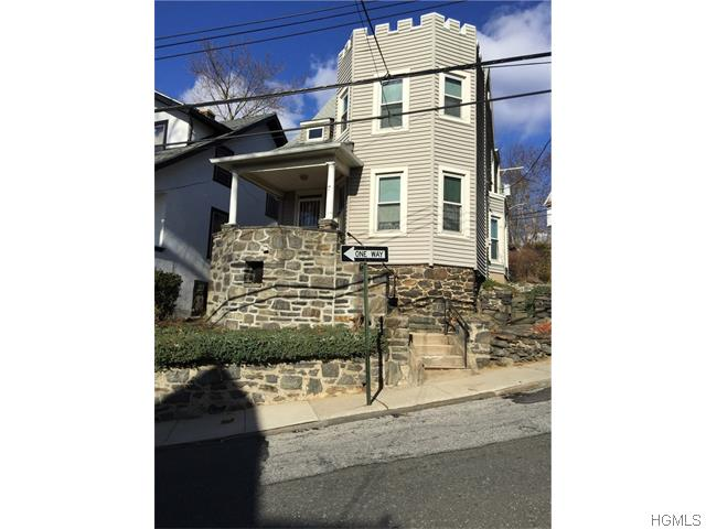 7 Prospect Dr, Yonkers, NY