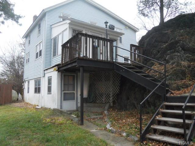 63 Reservoir Rd, Marlboro, NY