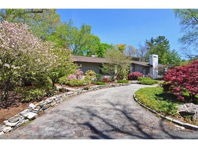 3 Castle Road, Irvington, NY 10533