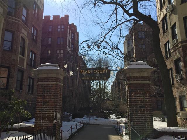 768 Brady Ave #APT 145, Bronx NY 10462