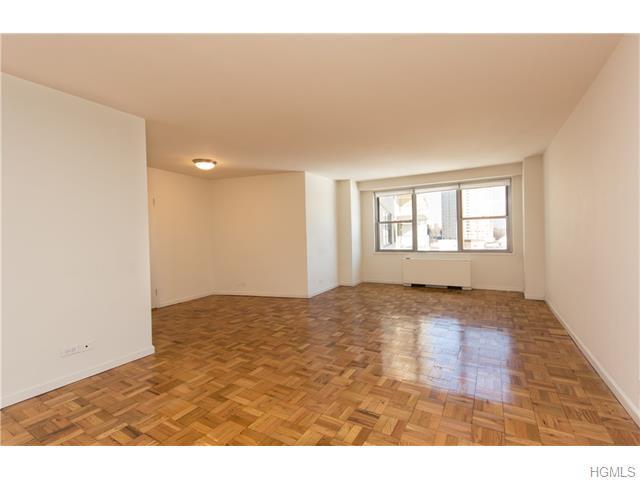 2500 Johnson Ave #APT 10A, Bronx NY 10463