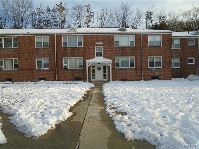 205 W White Plains Post Rd #APT e2h, White Plains NY 10606