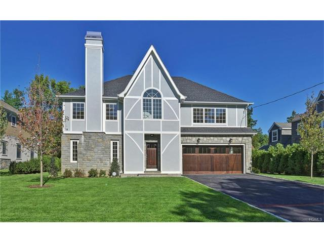 49 Graham Rd, Scarsdale, NY 10583