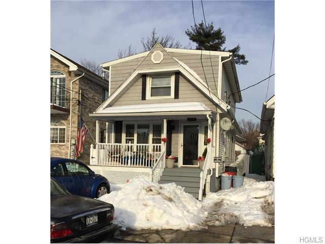 850 Quincy Ave, Bronx NY 10465