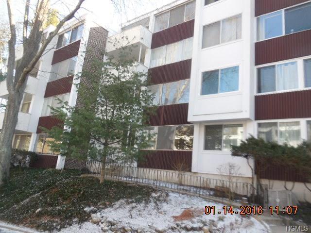 1005 Colony Dr, Hartsdale NY 10530