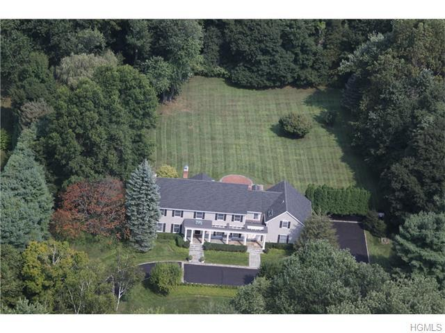 8 S Sterling Rd, Armonk NY 10504