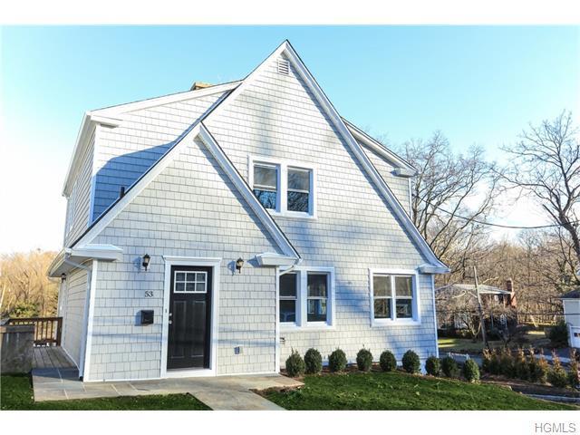 53 Dillon Rd, Larchmont NY 10538