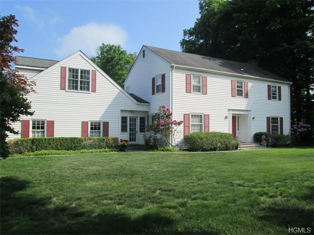 575 Old Bedford Rd, Mount Kisco, NY