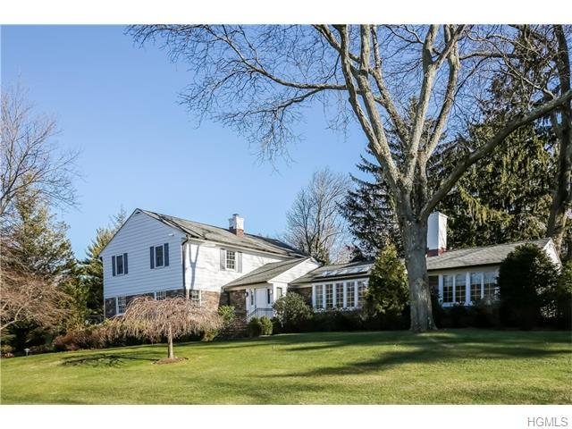 40 Greendale Rd, Scarsdale NY 10583