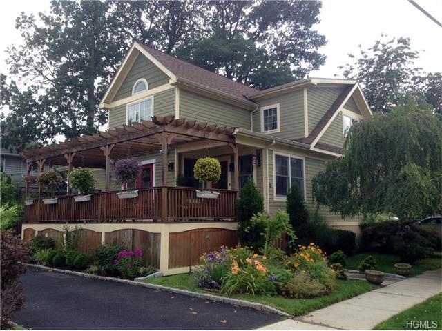 79 Homestead Pl, New Rochelle, NY