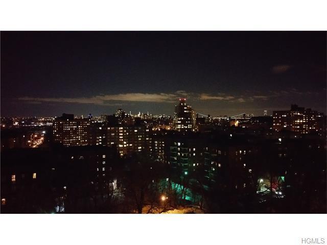 4525 Henry Hudson Pkwy #APT 1101, Bronx NY 10471