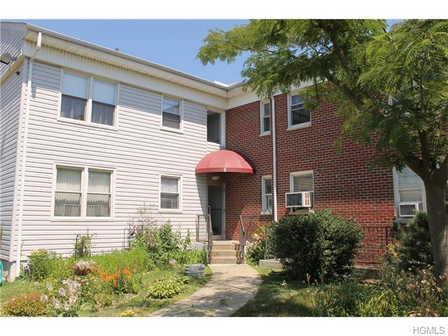 Loans near  Arlington St C, Yonkers NY
