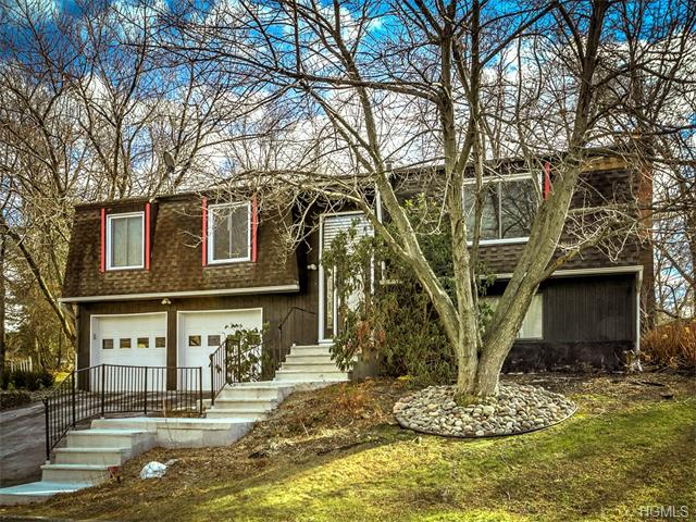 316 Nina St, New Windsor, NY