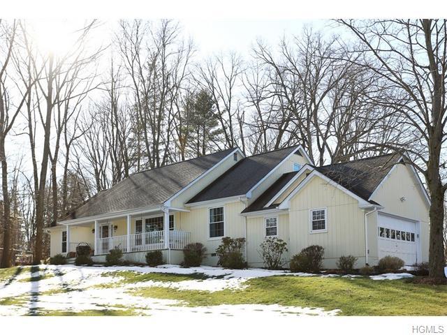 66 Hirst Rd, Briarcliff Manor, NY