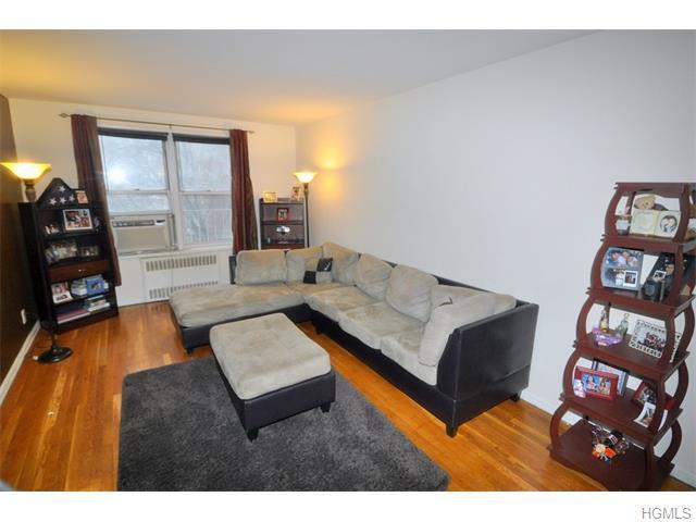Loans near  Abeel St K, Yonkers NY
