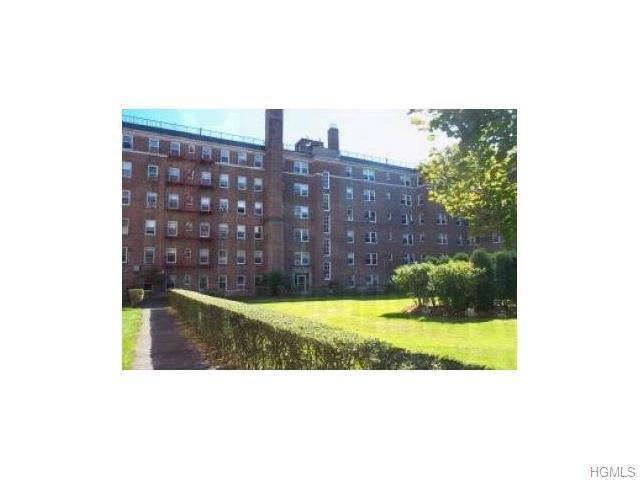 5420 Netherland Ave #B34 Bronx, NY 10471