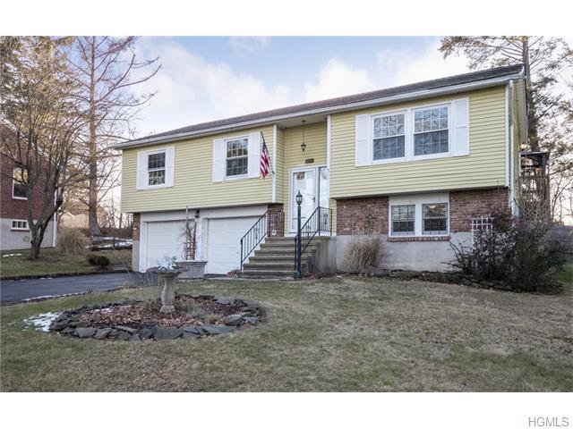 1903 Maple Hill St, Yorktown Heights NY 10598
