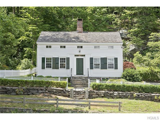 602 Old Post Rd, Bedford, NY 10506