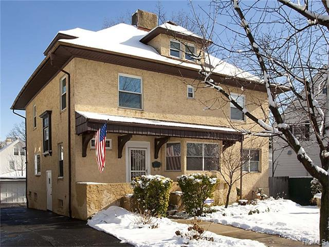 Loans near  Ridge Rd, Yonkers NY