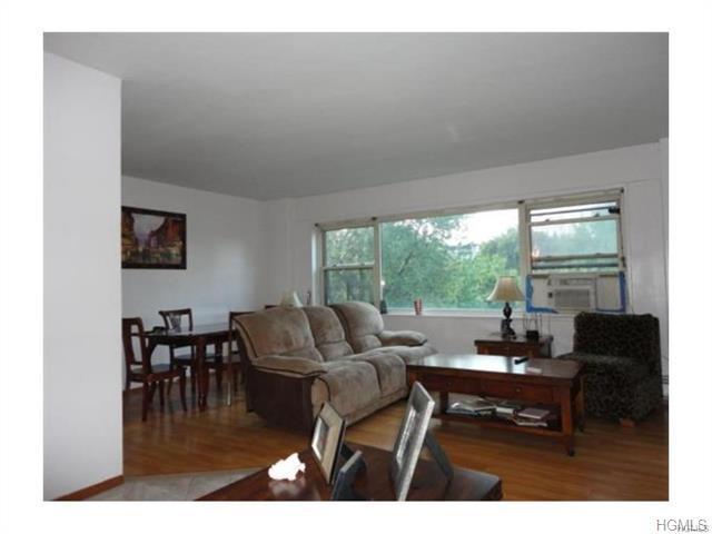 5 Fordham Hill Oval #APT 3G, Bronx NY 10468